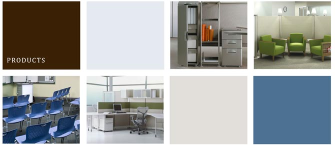 Office furniture for offices, business, classroom, education, government, healthcare